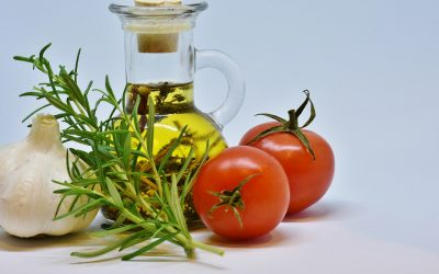 10 best Cooking Oils you should incorporate in your Food Today!